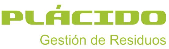 Plácido, Gestión de Residuos Retina Logo